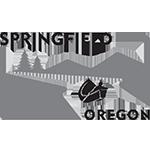 City of Springfield, Oregon
